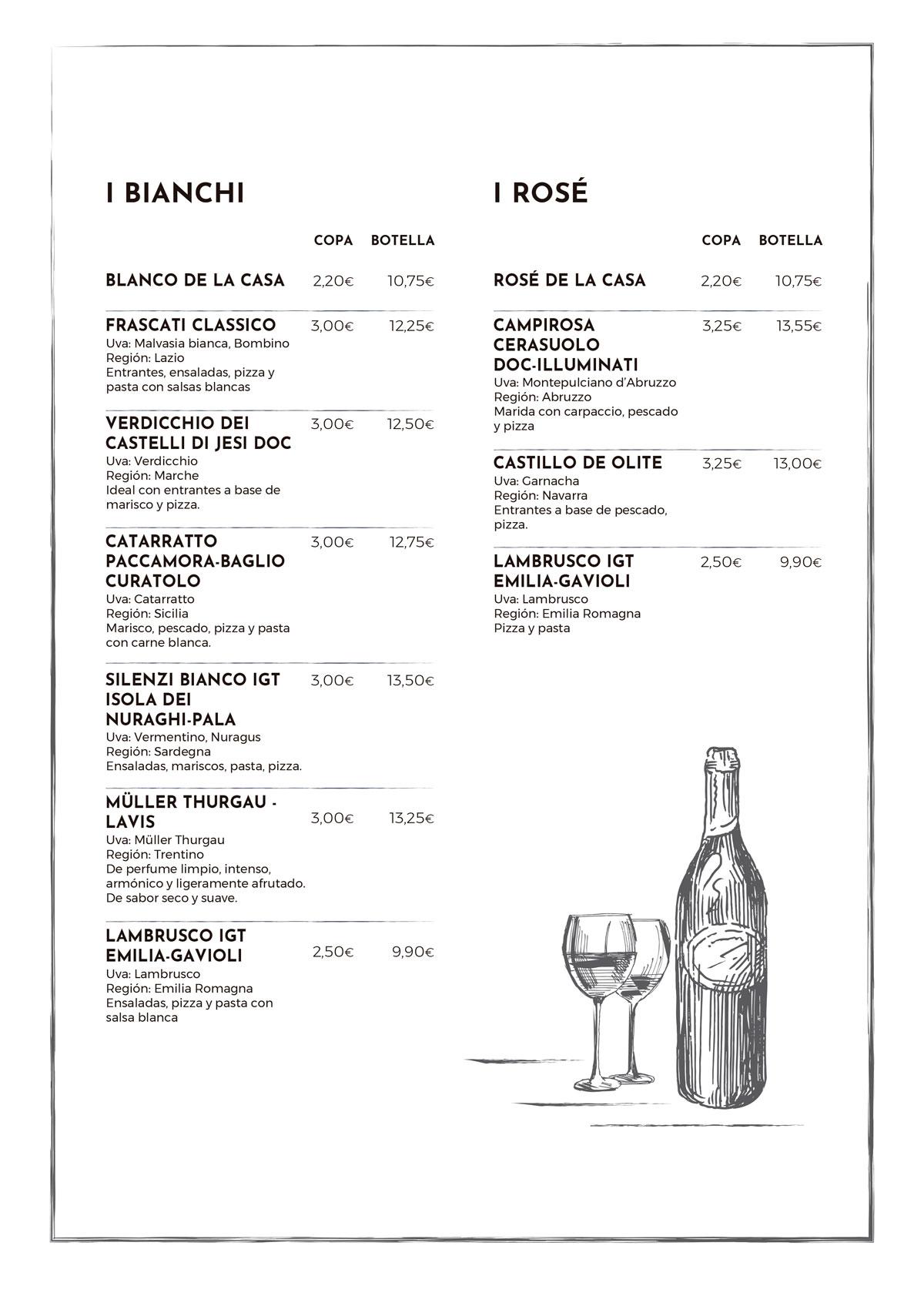 carta-vinos-web-02